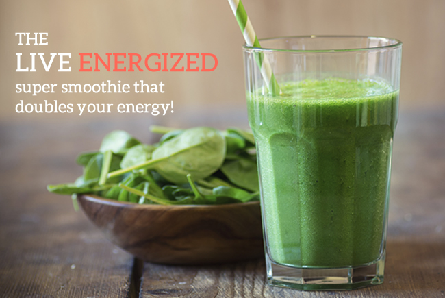 energy-smoothie-1.jpg